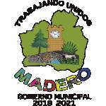 Villa Madero