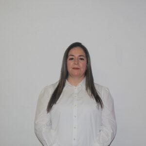 Emelia Alfaro